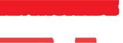 Antagrade Logo