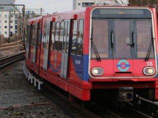 cs-docklands-light-railway