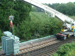 cs-network-rail-transformer